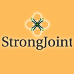 StrongJoint
