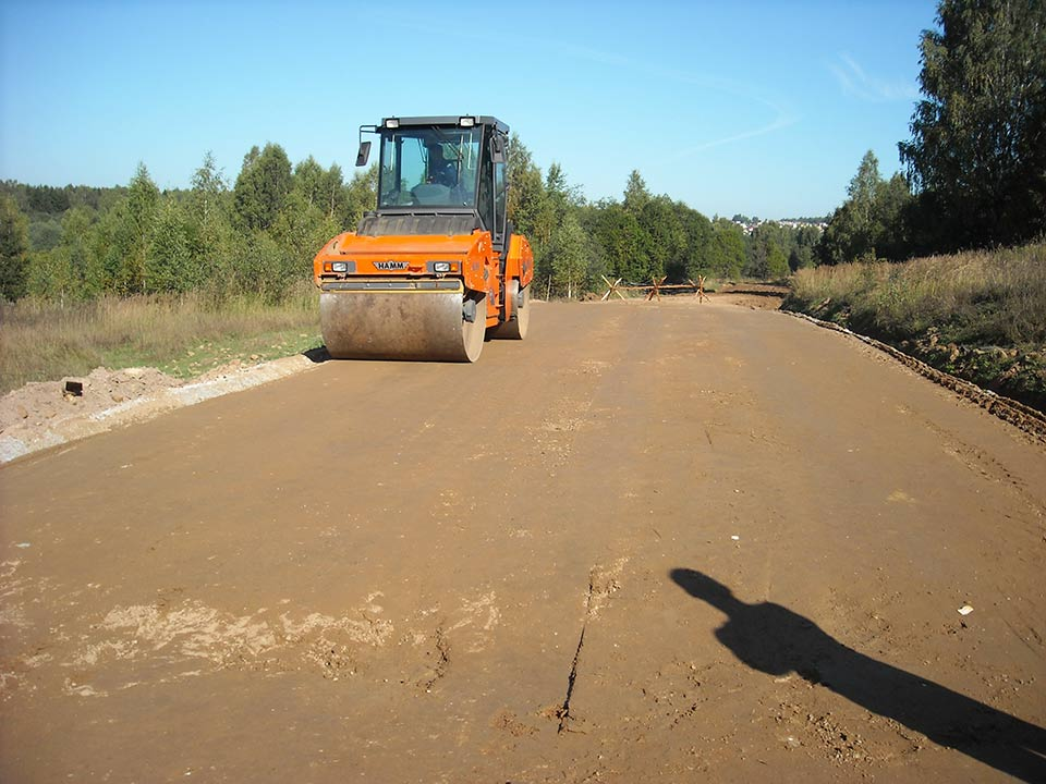 dirt-glue-industrial-greentrack-projects09