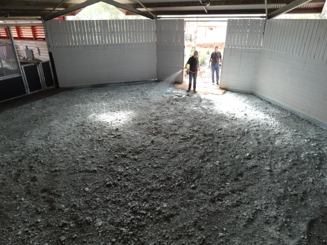 dirt-glue-industrial-greentrack-projects14