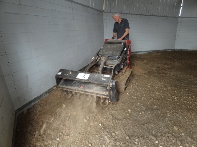 dirt-glue-industrial-greentrack-projects18