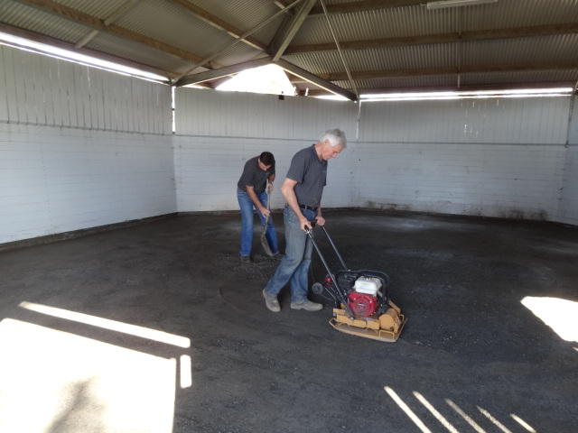dirt-glue-industrial-greentrack-projects21