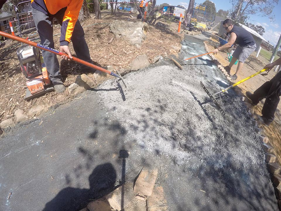 dirt-glue-industrial-greentrack-projects30