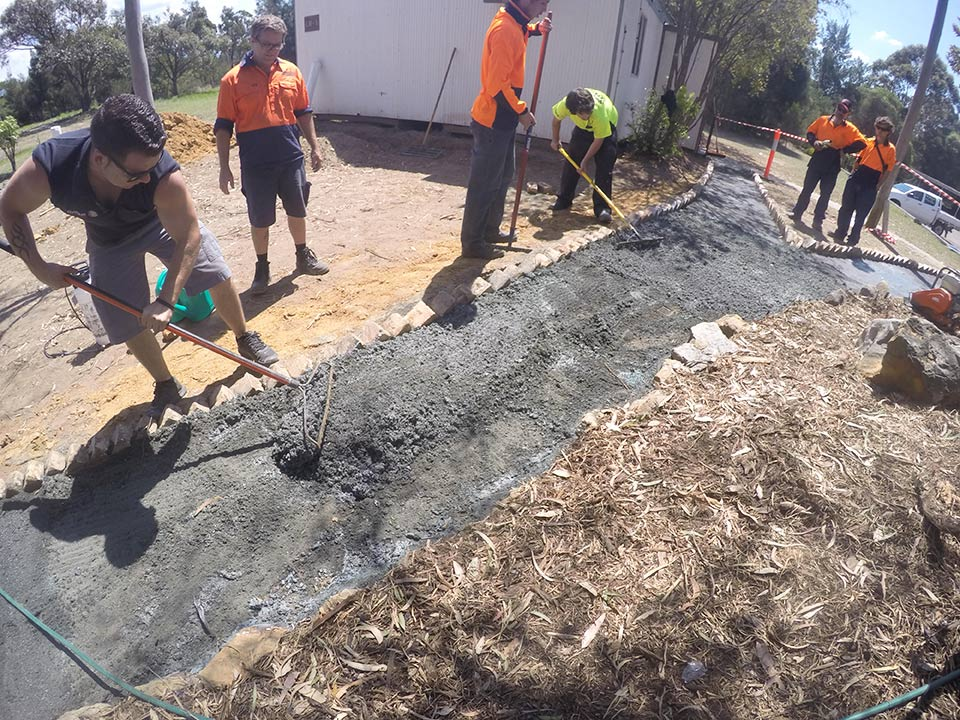 dirt-glue-industrial-greentrack-projects31