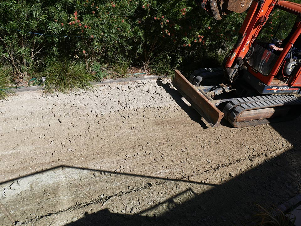 dirt-glue-industrial-greentrack-projects50