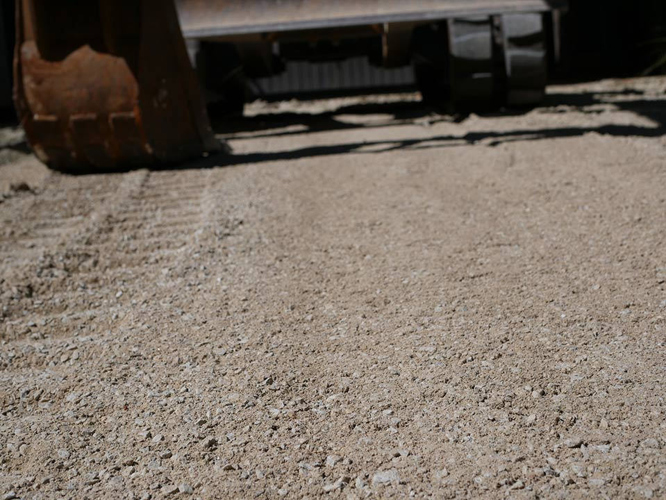 dirt-glue-industrial-greentrack-projects51