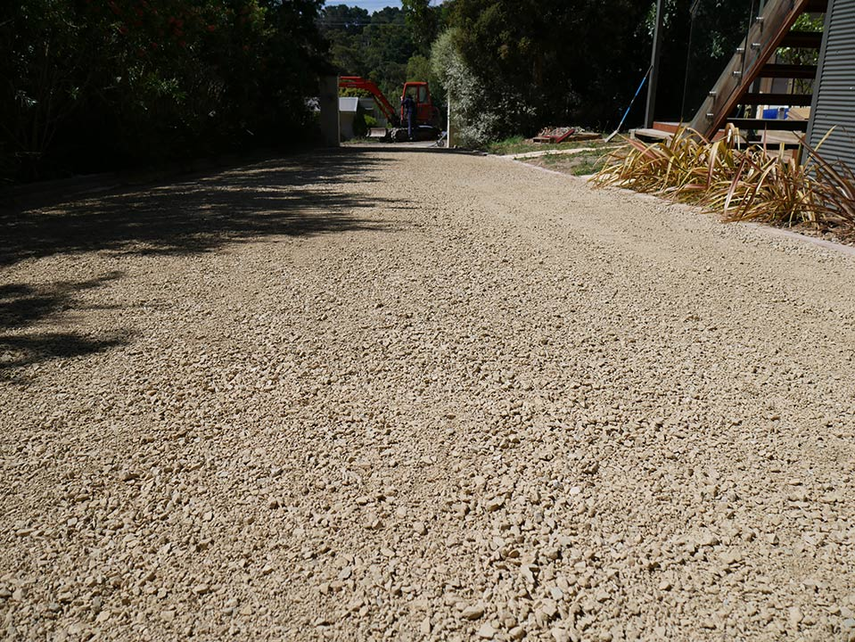 dirt-glue-industrial-greentrack-projects54
