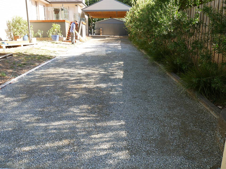 dirt-glue-industrial-greentrack-projects57
