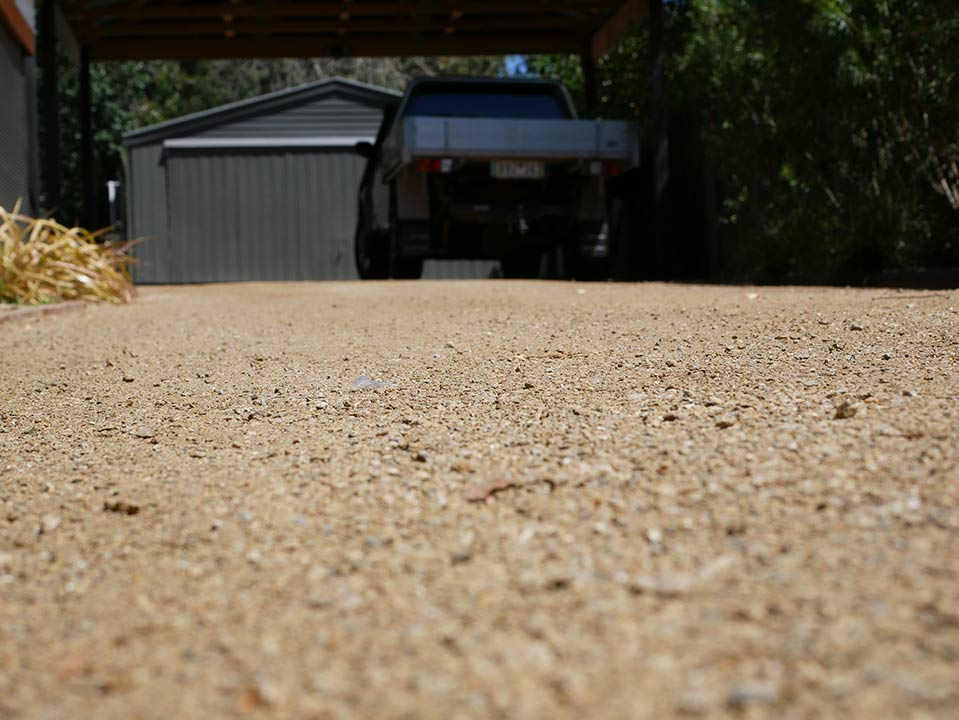 dirt-glue-industrial-greentrack-projects64